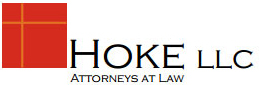 Hoke Attorneys at Law – LLC